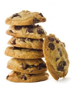EU-Cookies