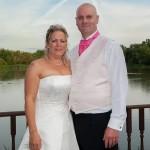 Kettering Wedding Photography